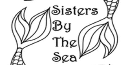 Sisters By The Sea 2019