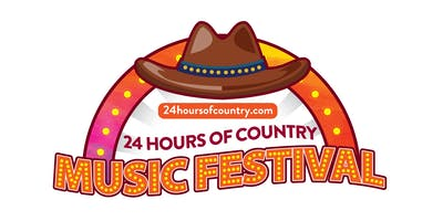 24 Hours of Country Music Festival (Las Vegas)