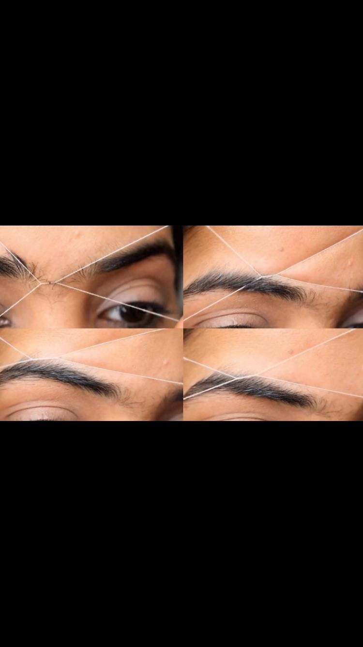 1 Day Group Threading Certification Course 14 Jul 2018