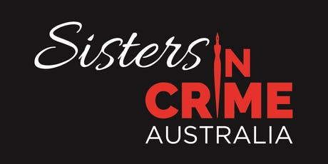 Sisters in Crime Australia - Annual Membership tickets