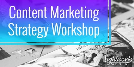Blueprint mentorship program 2018 launch tickets tue 9 jan 2018 at content strategy workshop tickets malvernweather Choice Image
