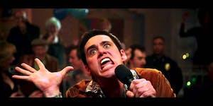 Karaoke Wednesday