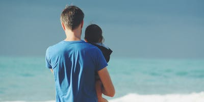 Circle of Security Parenting: un corso per genitori a Genova