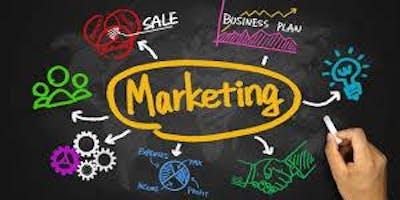 CIM Award in Marketing