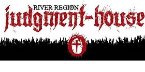 River Region Judgment House 2018 Banquet