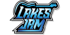 Lakes Jam 2019 Event