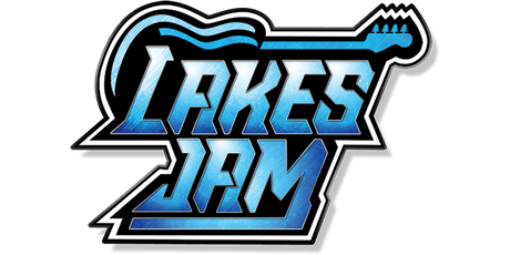 Lakes Jam 2019 Event tickets