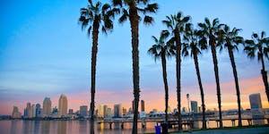 All Day San Diego City Tour + Free Shopping Tour...