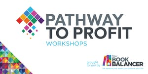 Pathway to Profit - VIP Members Level Up Workshop