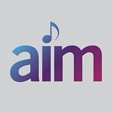 Australian Institute of Music logo