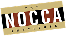 The NOCCA Institute logo