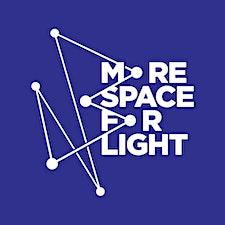 More Space For Light logo