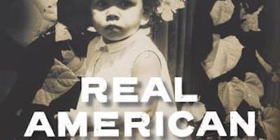 """MLK Book Club \""""Real American: A Memoir\"""" by Julie Lythcott-Haims"""
