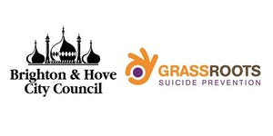 SOLD OUT: Brighton & Hove - Adult Mental Health First...