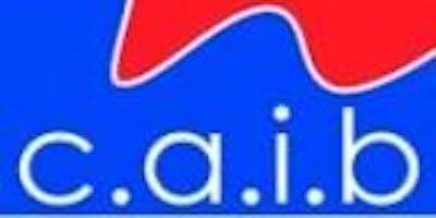 Impiantisti: presentazione CAIB