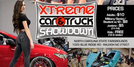 Raleigh NC Car Show Events Eventbrite - Car show pics