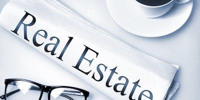 Philadelphia Real Estate Investments