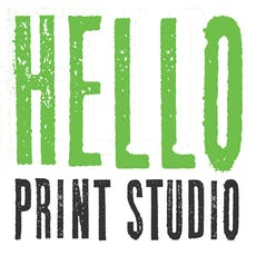 Print Studio Hire (Wed a.m.) tickets