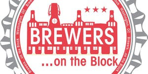 5th Annual Brewers on the Block