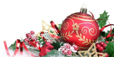 Start at Whitecliff Vineyard: Wreath Fineries WEEKEND