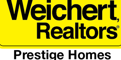 Career Night at Weichert, Realtors - Prestige Homes