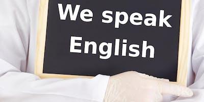 Clinical English Interactive - L' ABC dell' Inglese Medico Clinico