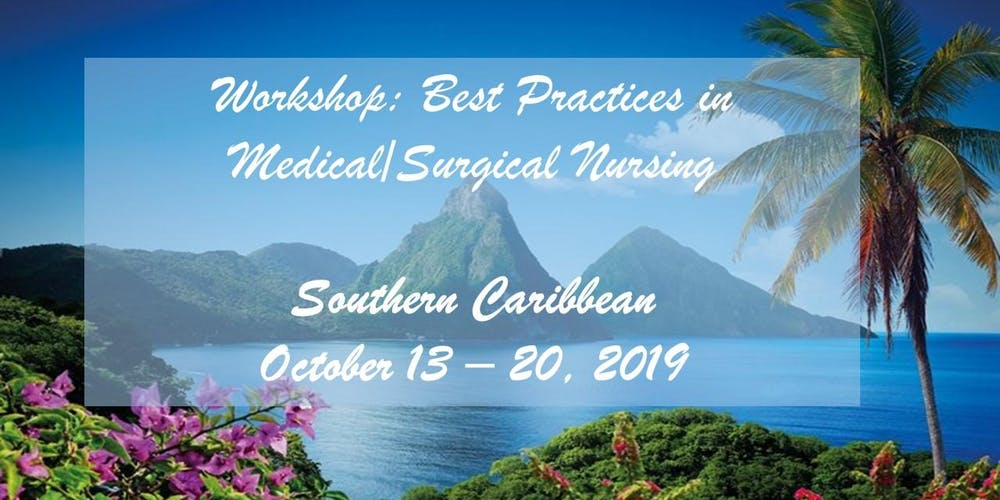 Evidenced Based Practice In Medicalsurgical Nursing Tickets Sun