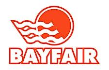 Bayfair Shopping Centre logo