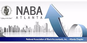 NABA Men's Forum in Partnership with Black MBAs - The...