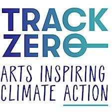 Track Zero logo