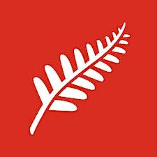 Labour Party Tāmaki Electorate Committee logo