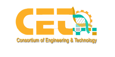 2nd International Conference on Electronics, Computer Engineering and Electrical Engineering