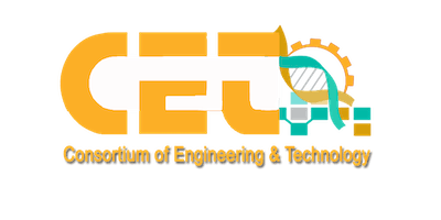 2nd Annual International Conference on Information Technology and Engineering Applications