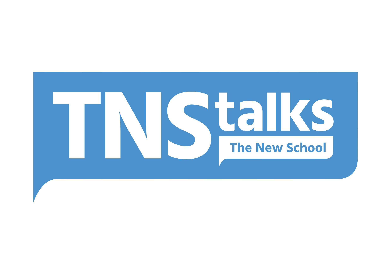 TNS Talks #5