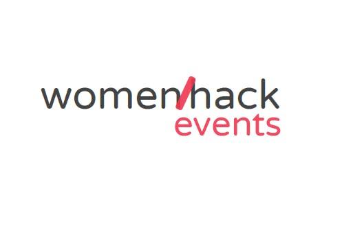 WomenHack - LA Employer Ticket 10/18