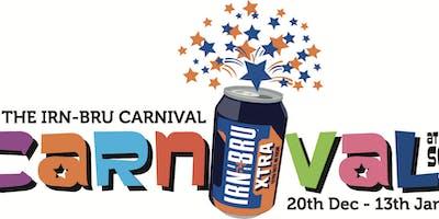 The IRN-BRU Carnival 2018/19