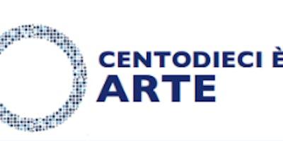 #Centodieci è Arte con Michele Placido