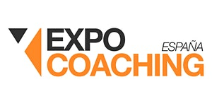 Expocoaching España 2019