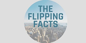 The Flipping Facts Orientation - Real Estate Investing...