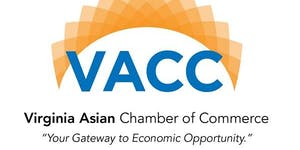 VACC Asian Women Forum: Inaugural Meeting