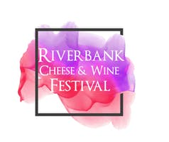 Riverbank Cheese & Wine Expo