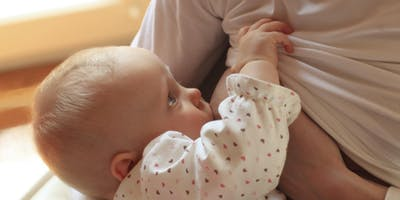 Breastfeeding+Class