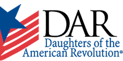 Daughters of American Revolution Utah State Conference