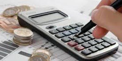 Eiliger Kredit: sich dem Unerwarteten stellen! Ein unerwartetes Projekt? Der dringende Kredit Es ist hier!