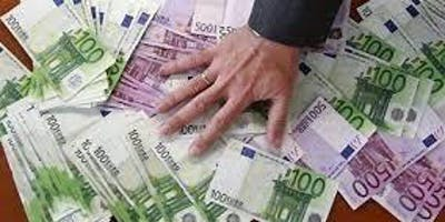 Kreditkarte Kaution Payday Zuordnung Consumer Kredit-Null Kfz-Leasing-Kredit Kredit Camper Kreditkredit Scheidung offizielle Studentenkreditvergabe Baufinanzierung Kreditkredit Ehe schließlich Kredit Möbel