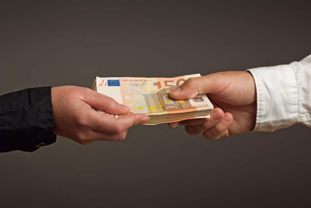 Crédit auto, Crédit travaux. Crédit sans Justificatif Crédit de 500 à 40.000€Crédit consommation Crédit auto Credit Consommation