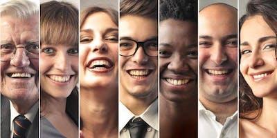 Pret Personnel, Pret Travaux, Pret Auto, Credit Renouvelable, Rachat de Credit, Credit Immobilier.