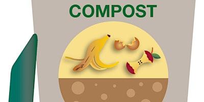 Maidstone Communal Composting Workshop