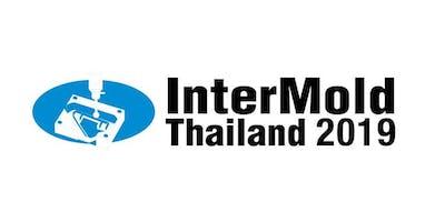 InterMold  Thailand 2019