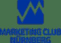 Marketing+Club+N%C3%BCrnberg+e.V.